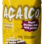 Acaico Passion Fruit-Pineapple low