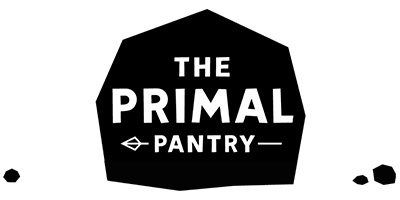 The Primal Pantry – Paleo Bars
