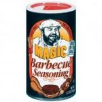 bbq_magic