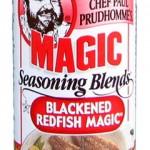 black_redfish