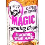 blackened_steak