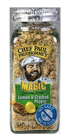 lemon_crackedpepper