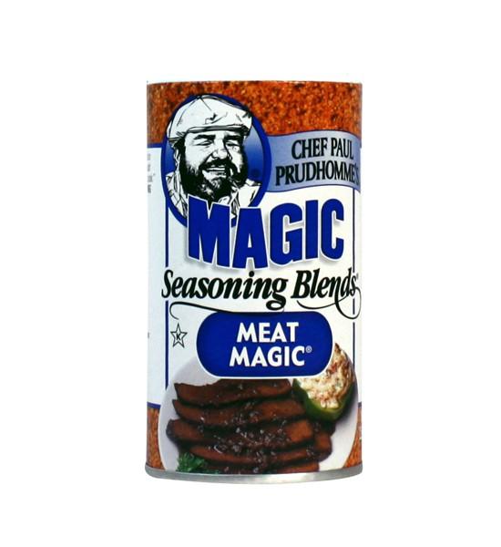 magic_seasoning_blends_meat_magic_1