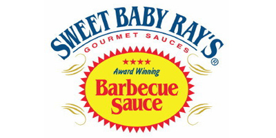 Sweet Baby Ray's BBQ Sauces