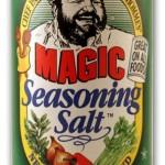 seasoning_salt
