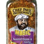 toasted_onion_garlic