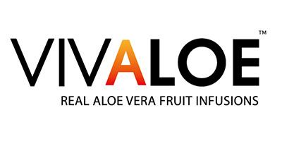 Vivaloe – Aloe Vera Drink