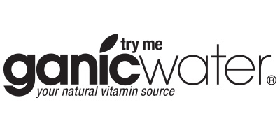 ganic Vitamin Water