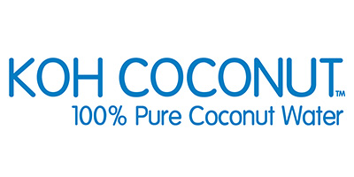 Koh Coconut Water